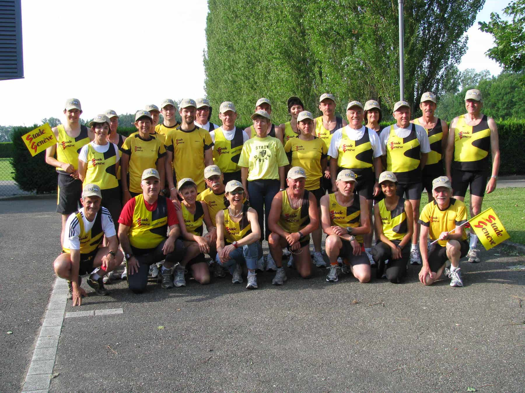 Stade Genève Alsace 2009 - 001
