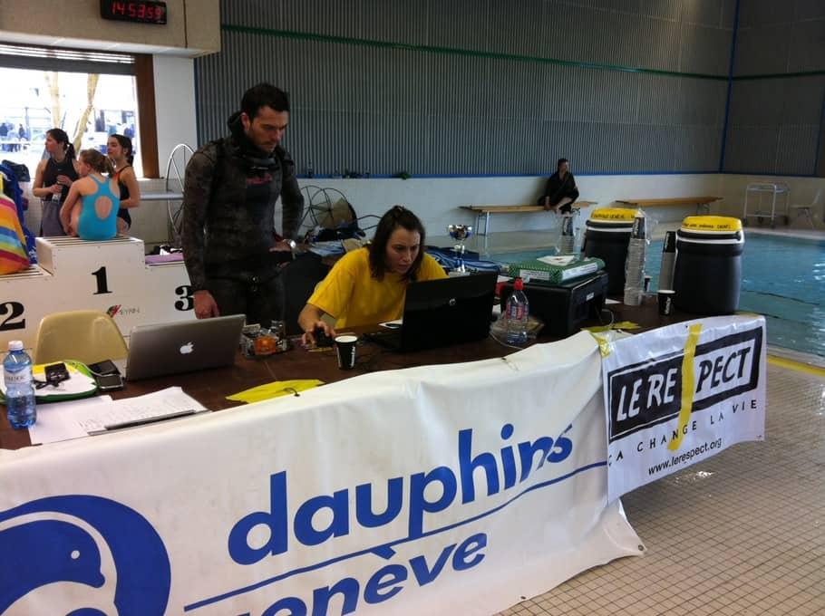 Dauphins Genève 2012 - 003