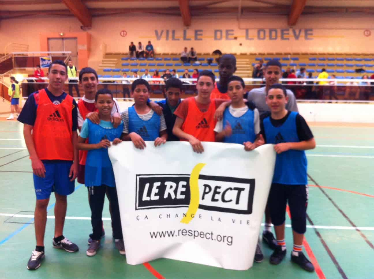 Futsal Lodève 2012 - 006