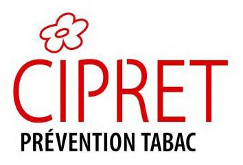 CIPRET Prévention Tabac