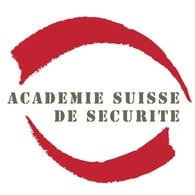 Académie Suisse de Sécurité