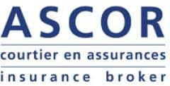 ASCOR Courtier en assurances