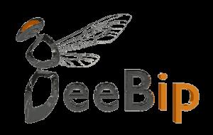 BeeBip