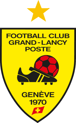 Football Club Grand-Lancy Poste