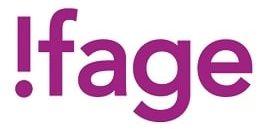Ifage - Fondation pour la formation d'adultes
