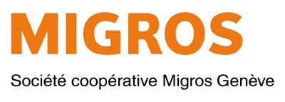 Société coopérative Migros Genève
