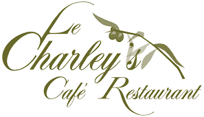 Le Charley Restaurant