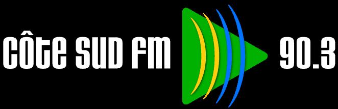 New Côte Sud FM