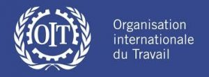 Orgnaisation Internationale du Travail