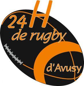 24 heures de rugby d'Avusy