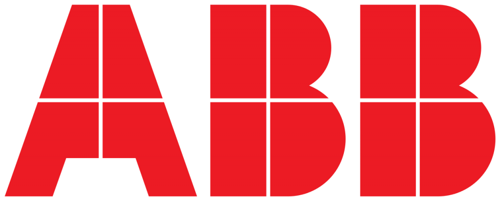 ASEA Brown Boveri (ABB)