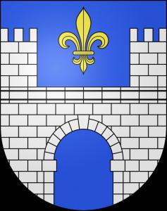 Commune d'Aire-la-Ville