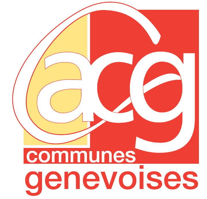 Association des Communes Genevoises (ACG)