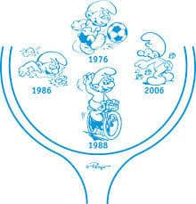Association Sportive Schtroumpfs Genève