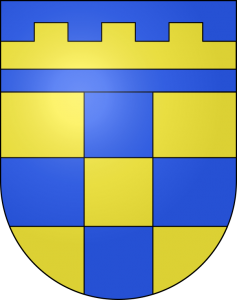 Commune d'Avully