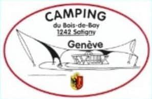 Camping Club Satigny Genève