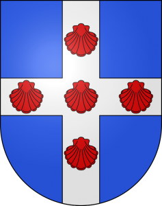 Commune de Céligny