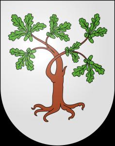 Commune de Chêne-Bougeries