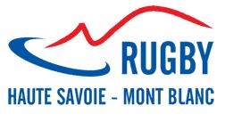 Comité départemental de rugby de Haute-Savoie