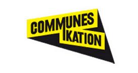 Communes-Ikation