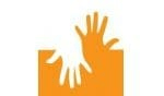 Centre de Rencontres et d'Activités culturelles en Langues des signes (CRAL)