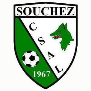 Club de foot de Souchez