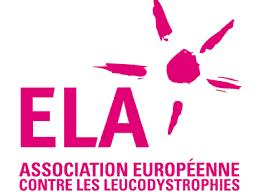 ELA Association Européenne contre les Leucodystrophies
