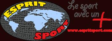 EspritSport