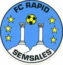 FC Semsales