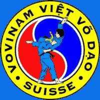 Fédération Vovinam Viet Vo Dao Suisse
