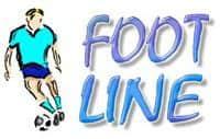 Foot Line