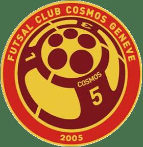 Futsal Club Cosmos