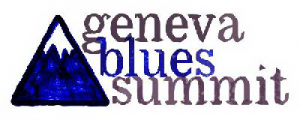 Geneva Blues Summit