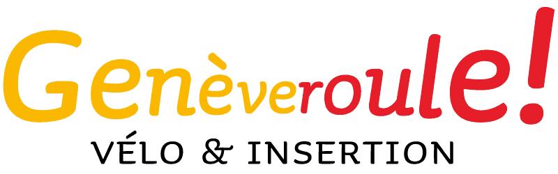 Genève roule Vélo et insertion