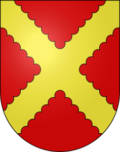 Commune de Genthod