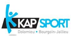 Kap Sport Training Center