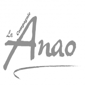 La Compagnie Anao