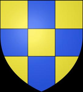 Le Genevois Haut-Savoyard