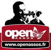 Le Portail OpenAssos