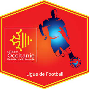 Ligue de football Occitanie LMPF