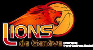 Lions de Genève
