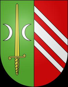 Ville de Meyrin