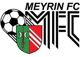 Meyrin Football Club