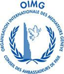 Organisation Internationale des Médiateurs Genève (OIMG)