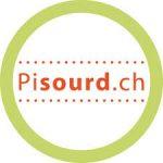 Pisourd