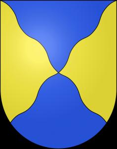 Commune de Prégny-Chambésy
