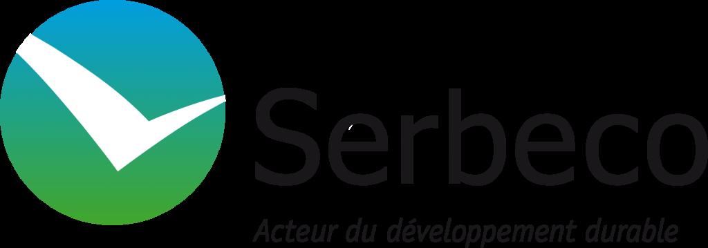 Serbeco