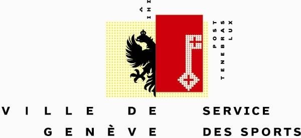 Service des sports de la ville de Genève (SDS)