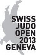 Swiss Judo Open 2013