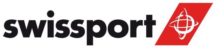 Swissport International Ltd